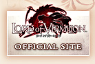 LORD of VERMILION Official Site