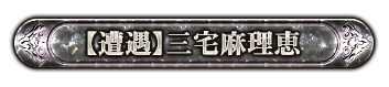 20150626202004.png