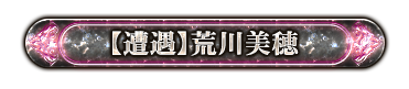 20150626202626.png