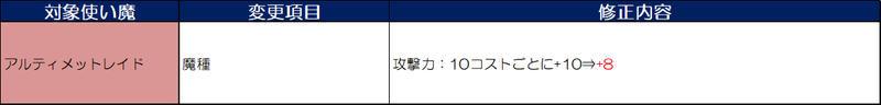 LoV4_1126_システム.jpg