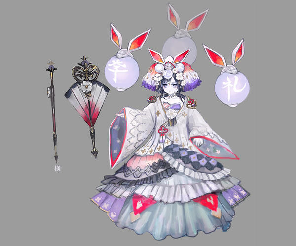 02_伏姫神_1.jpg
